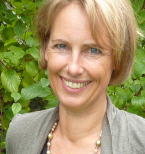 Katrin Franken