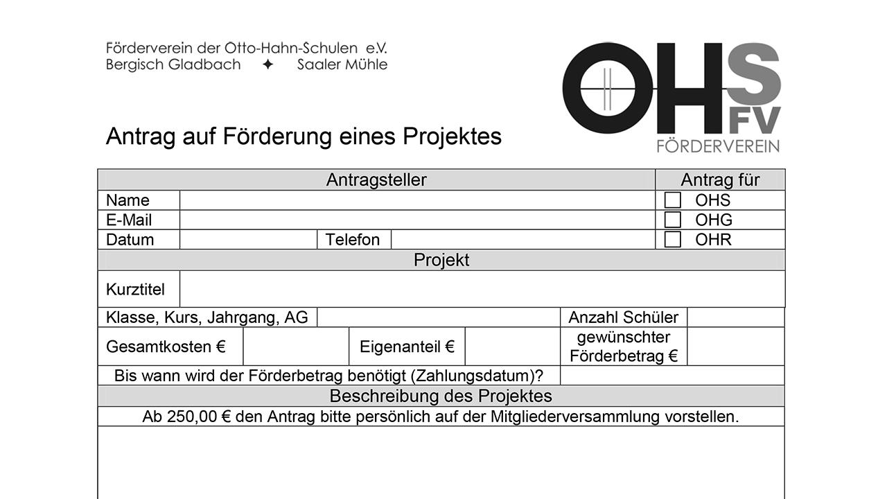 Ziemlich Mitarbeiter Aktionsplan Vorlage Zeitgenössisch - Entry ...